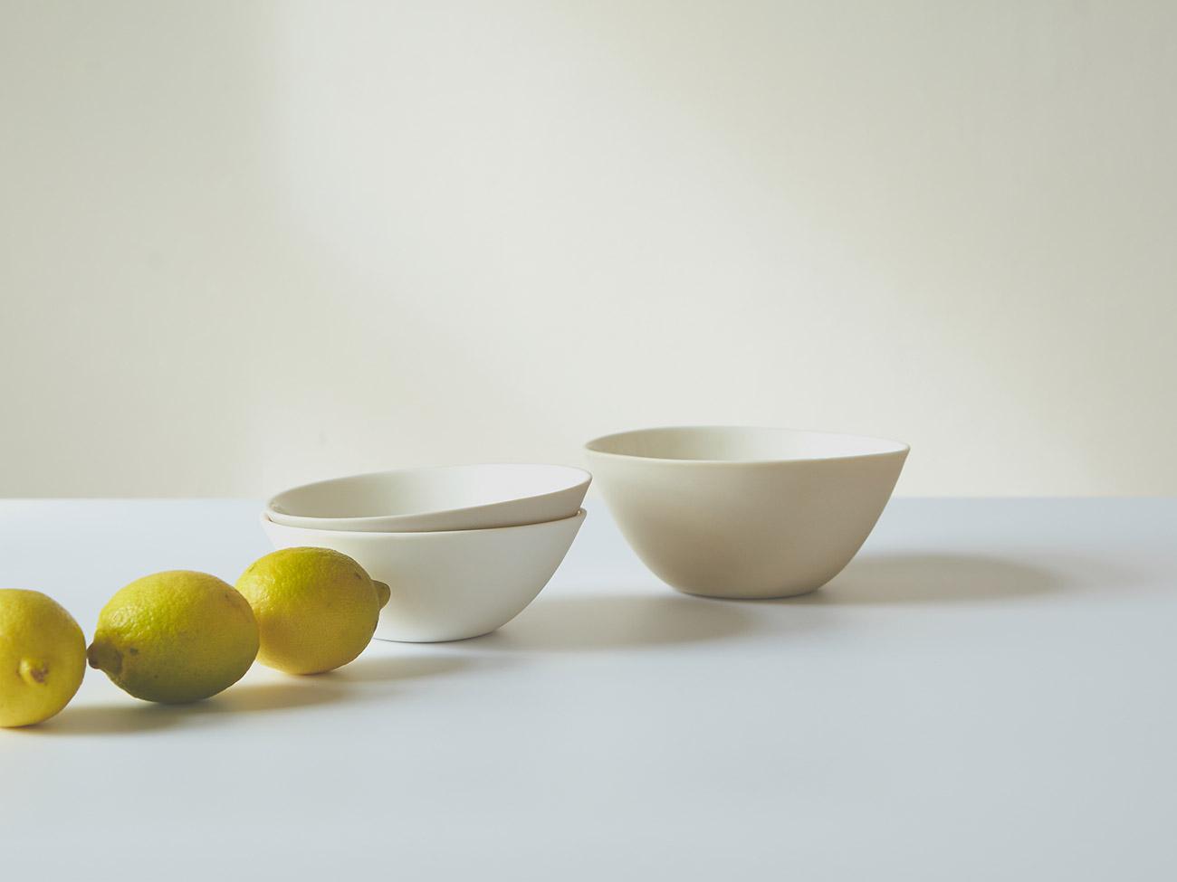 toki-ton-bowls-schüssel-hamburg