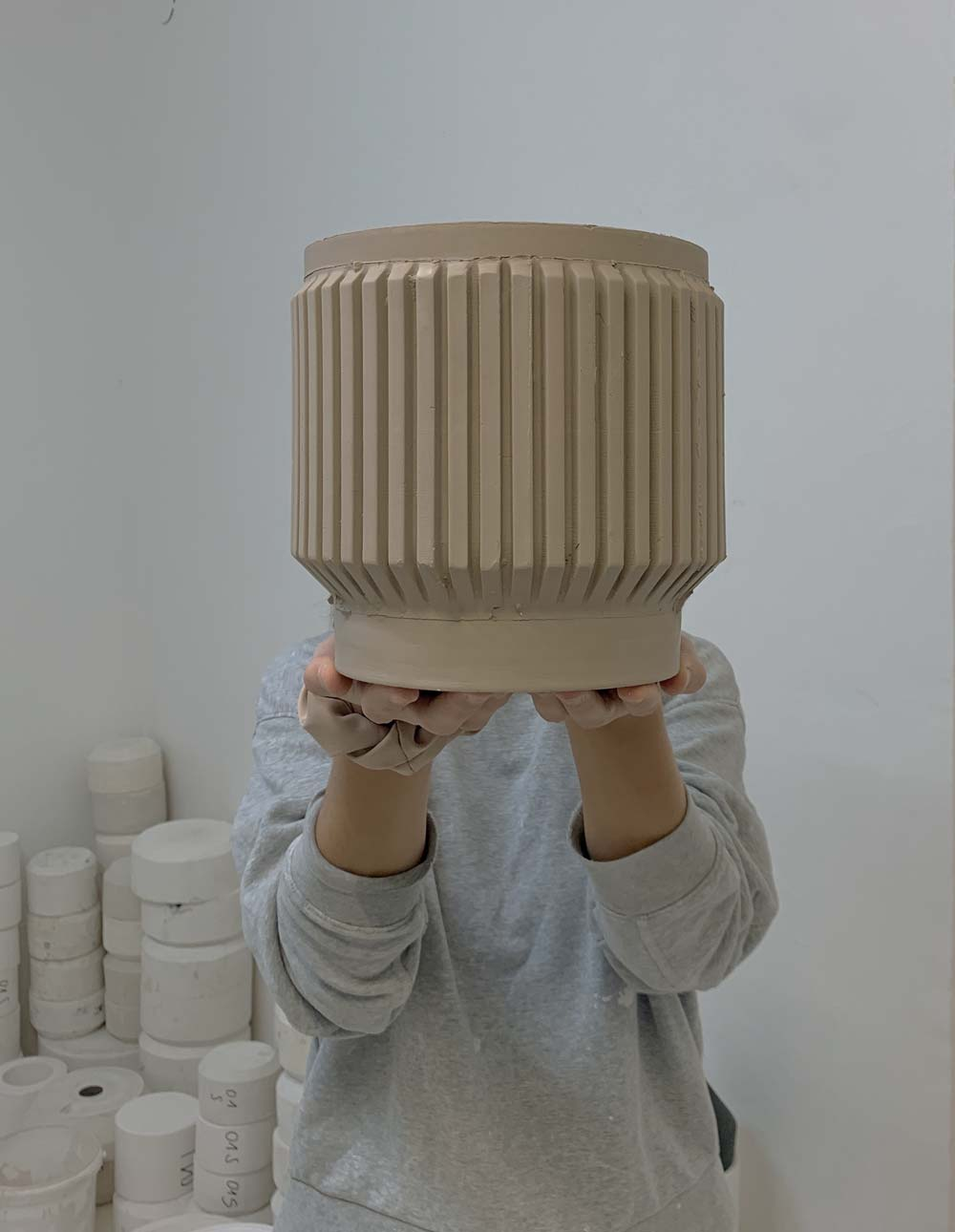 tokiton-plantpot-03